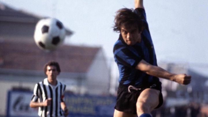 ROBERTO BONINSEGNA – agosto 1975