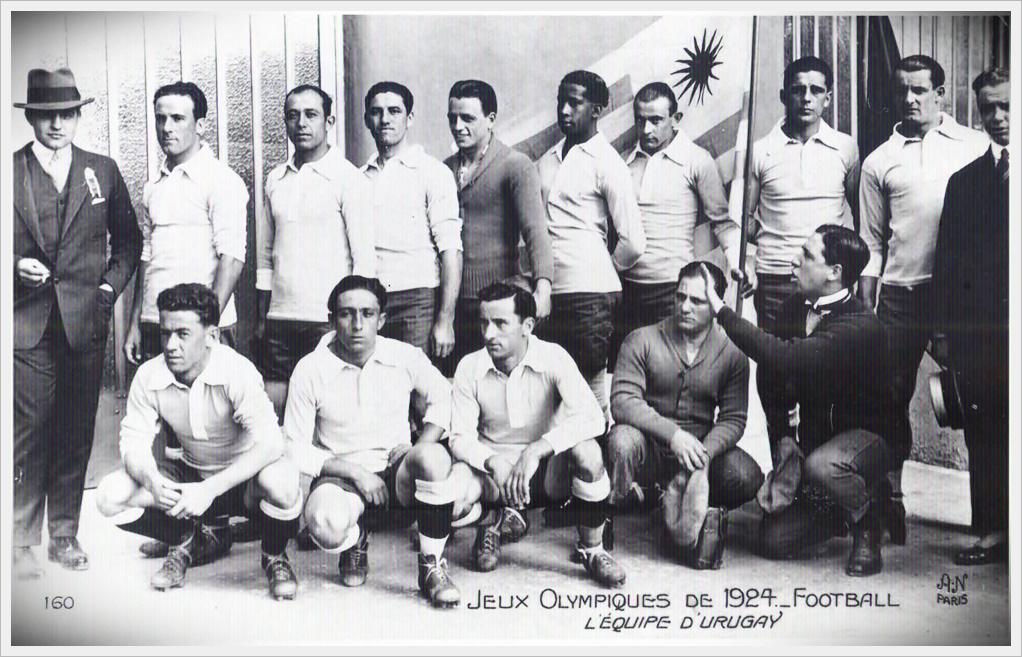 uruguay-24