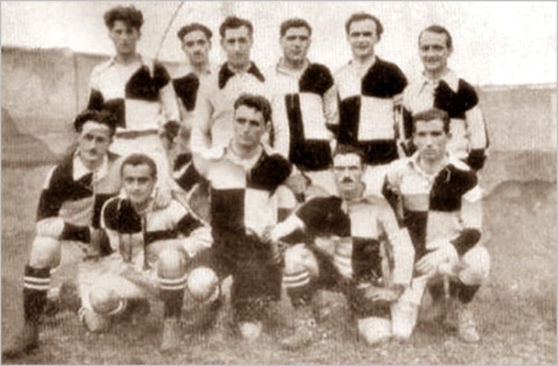 us-milanese