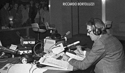 1-bortoluzzi-roberto1