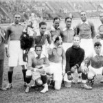 1928_Egitto