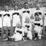 1928_Germania