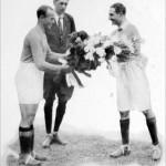 1928_Italia_Egitto