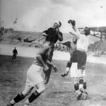 1928_Italia_Uruguay