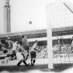1928_Italia_Uruguay_Mazali_Schiavio