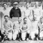 1928_francia