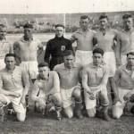 1928_lussemburgo