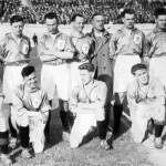 1928_olanda