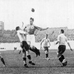 1928_olanda_uruguay