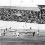 1928_olanda_uruguay2