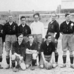 1928_spagna