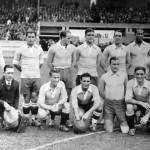 1928_uruguay