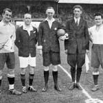 1928_uruguay_argentina_arbitro