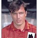 BALBO ROMA 1994-95