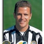 BIERHOFF UDINESE 1997-98