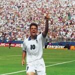 Baggio_poster_Nigeria_1994