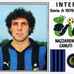 CANUTI INTER_1979-1980