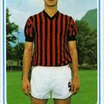 COLLOVATI MILAN 1978 1979