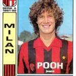 COLLOVATI-MILAN-1981-82