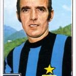 CORSO INTER 1970-71