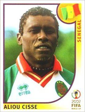 CisseAliou-Senegal2002