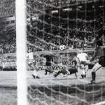 CoppaItalia76-77-MilanInter_1
