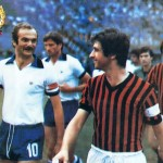 CoppaItalia76-77-MilanInter_10