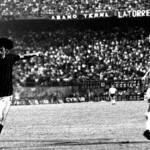 CoppaItalia76-77-MilanInter_3