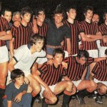 CoppaItalia76-77-MilanInter_4