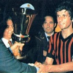 CoppaItalia76-77-MilanInter_5