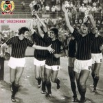 CoppaItalia76-77-MilanInter_6