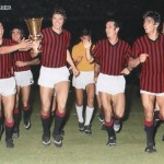 CoppaItalia76-77-MilanInter_8