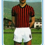 DE VECCHI MILAN 1978-79
