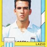 DI CANIO LAZIO 1988-89
