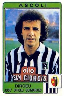 Dirceu_Ascoli_1984-85