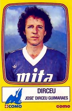 Dirceu_Como_1985-86