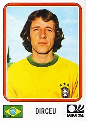 Dirceu_Mondiali1974