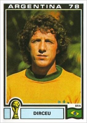 Dirceu_Mondiali1978