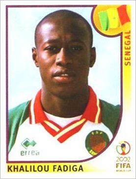 FadigaKhalilou-Senegal2002