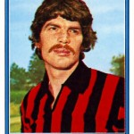 LIGUORI FOGGIA 1973 1974