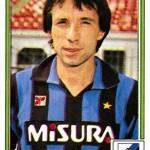 MARINI INTER 1984-85