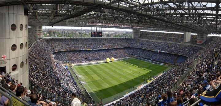 Milan_Inter_Pisapia_San_Siro