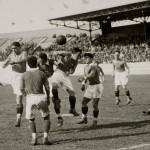 Olimpiadi 1928 italia egitto