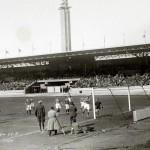 Olimpiadi 1928 italia egitto 2
