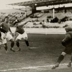 Olimpiadi 1928 italia spagna