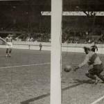 Olimpiadi 1928 italia spagna 2