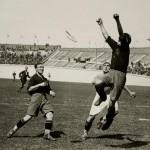 Olimpiadi 1928 italia spagna 3