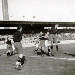 Olimpiadi 1928 italia spagna 4