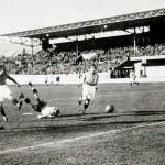 Olimpiadi 1928 italia uruguay