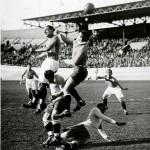 Olimpiadi 1928 italia uruguay 2 (1)